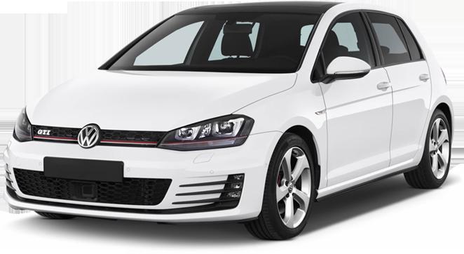 Uw Volkswagen En Audi Specialist Autoparkuden Nl
